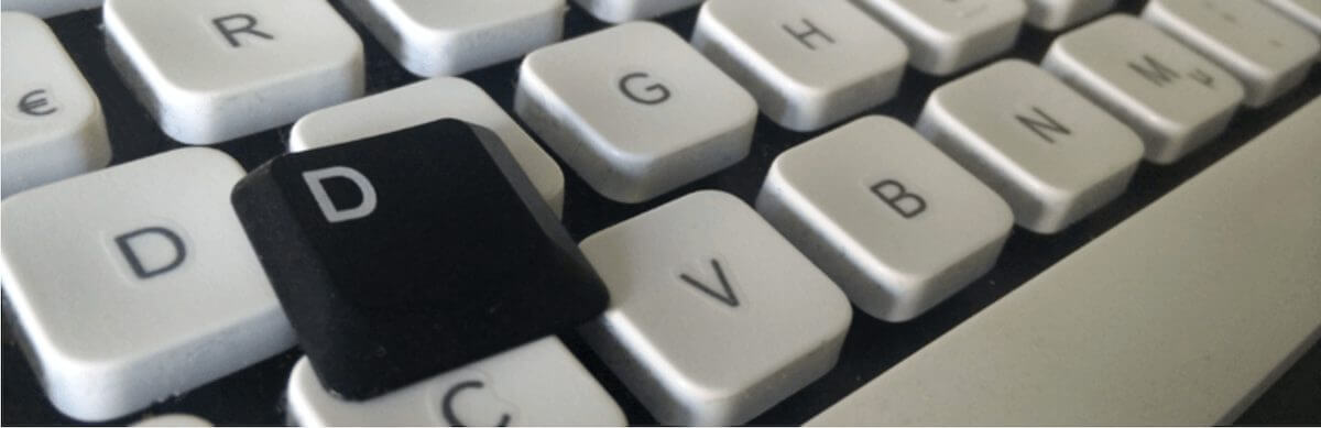 AddQuicktagのサイト紹介